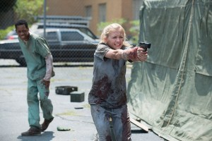 noah-and-beth-on-the-walking-dead