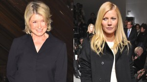 set_gwyneth_paltrow_martha_stewart_640