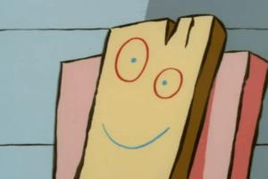 Plank_joke_2