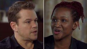 Matt-Damon-tries-to-explain-diversity-to-a-black-woman-filmmaker_matt-damon-effie-brown-project-greenlight.jpg