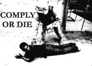 Comply_Or_Die_1