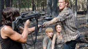 The-Walking-Dead-606-Daryl-Dixon-Dwight