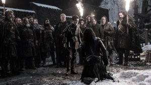Jon-Snow-dies-at-Castle-Black-For-the-Watch