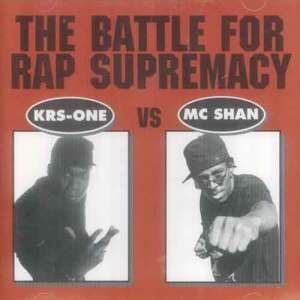 krs_one_vs_mc_shan_1996