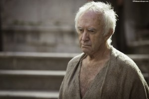 Game-Of-Thrones-Season-5-Jonathan-Pryce-As-High-Sparrow-Images
