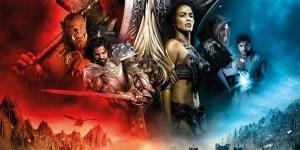 warcraft-movie-2016-trailer-2-poster