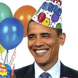 obama-birthday-300px
