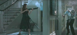 shooting-up-the-mr-and-mrs-smith-house