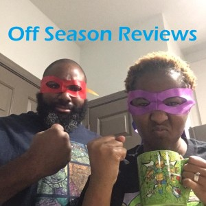 offseasonreviewslogo
