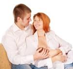 1479: Breastfeeding Backshots