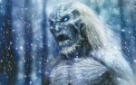 1507: The White Walkers Are Global Warming
