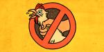 1560: No Nut November