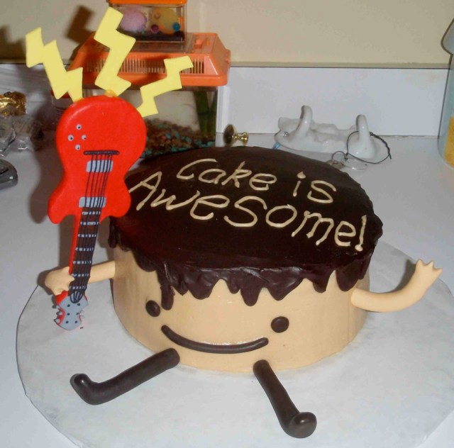 cakeisawesomesm