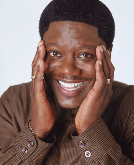bernie-mac-thumb-445x547-8603