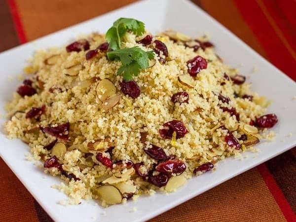 cranberry almond couscous 4x3