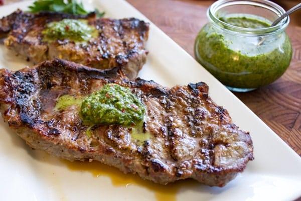 Basic Steak Rub Seasoning-3