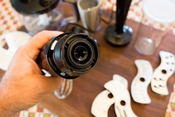 Braun MultiQuick Hand Blender-2
