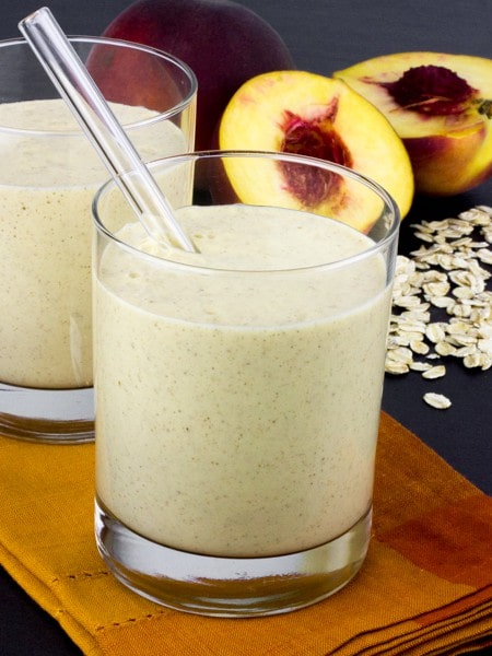 peach-cobbler-smoothie-2
