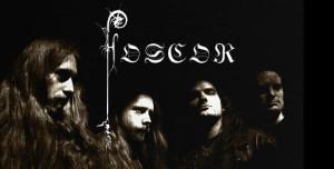 foscor_recording_new_album_18_03_2013