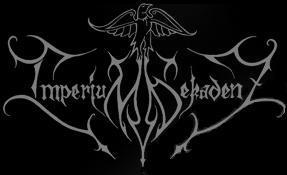 imperium logo