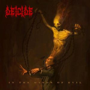 Deicide-in-the-Minds-of-Evil-300px