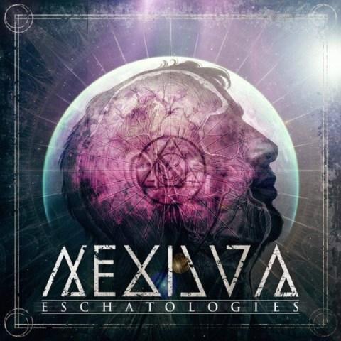 Nexilva-600x600