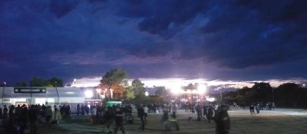 Report: Hellfest 2012 (Part 2/4)