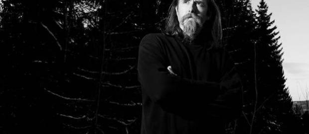 BURZUM about to release new album