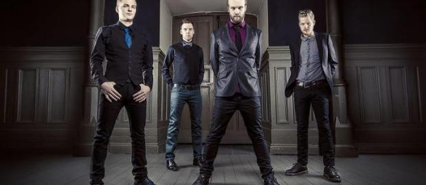 LEPROUS stream new song