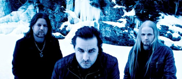 Keep Of Kalessin release new EP and video