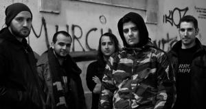Interview: TERROR EMPIRE