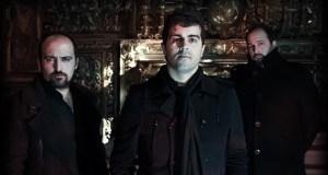 HEAVENWOOD splits with member / new album