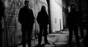 ALTAR OF PLAGUES stream new album online