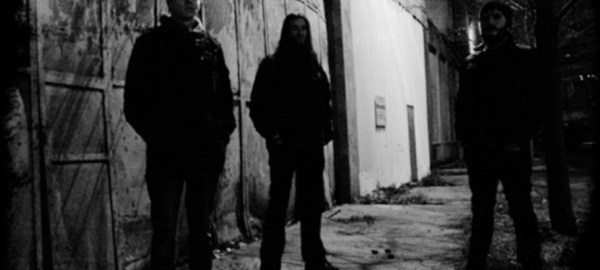 ALTAR OF PLAGUES stream new album online