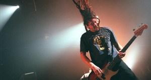 DEFTONES Bassist Chi Cheng Passes Away