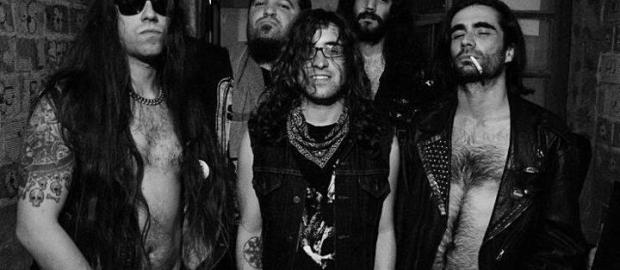 MIDNIGHT PRIEST search for new frontman