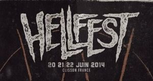 HELLFEST 2014: EMPEROR, DEATH & more bands confirmed!