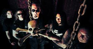 MAYHEM to headline Kings of Black Metal 2014