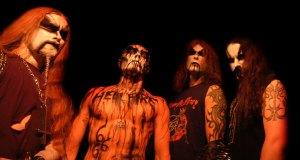 1349: Album update and new video