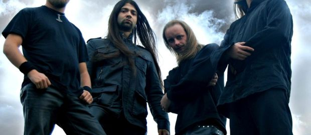 "SUBLIRITUM: ""Downfall"" new trailer and release date"