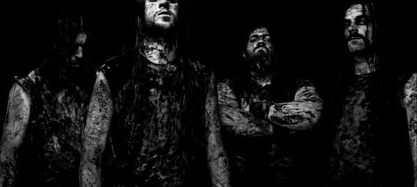 SVART CROWN's drummer leaves the band