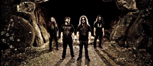 BEYOND CREATION part ways with bassist