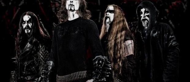 """1349 release new single """"Dødskamp"""""""