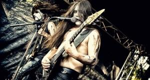 BURNING LIGHT FEST: MORTE INCANDESCENTE and band roster update