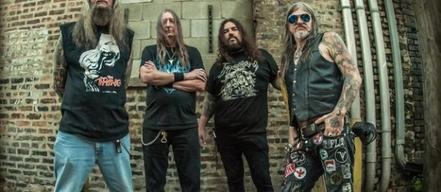 SAINT VITUS will finish tour without frontman Wino