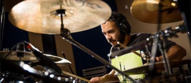 HATE ETERNAL announce new drummer