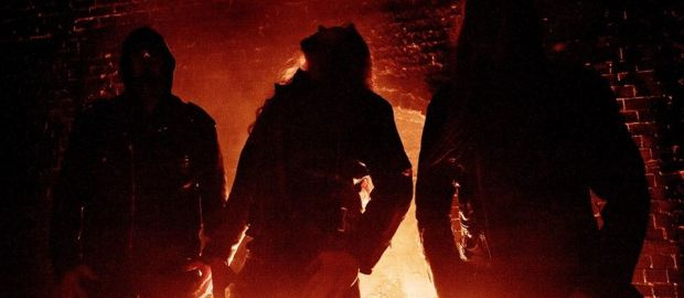 LVCIFYRE release new video