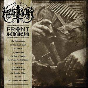 marduk album