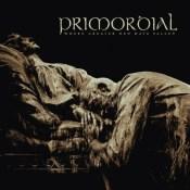 primordial-608x608