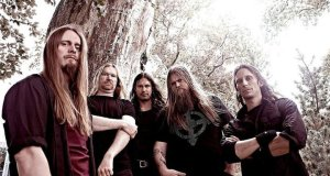 ENSLAVED reveals details about the new album